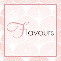 flavours box